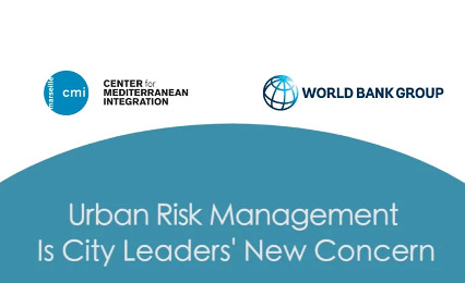 world bank knowledge management