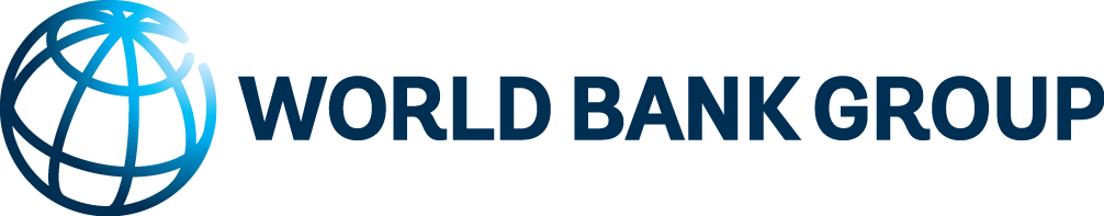 http://upload.wikimedia.org/wikipedia/en/1/11/World_Bank_Group_logo.png